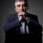 Alexandru Lăzescu: PNL față cu reacțiunea