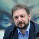 Cristian Pârvulescu/dezbatere CESE: Turismul pentru ajutoare sociale nu este decât un mit, dar unul periculos