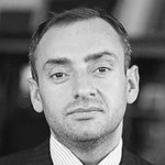 Marian Dușan: De la «codrul e frate cu românul» la networking în economia globală