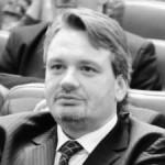 Marius Stoian: OPEN DATA – o prioritate națională