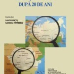 Carte – Dan Dungaciu, Gabriela Tănăsescu: România şi Rusia după 20 de ani
