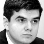Răzvan Orășanu – Mediul privat a întrecut autoritățile locale la fraudarea fondurilor europene