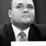 Radu Ragea: Teme fundamentale pentru România