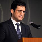 Remus Pricopie participă la Conferința Ministerială Regională pentru Educație de la Istanbul