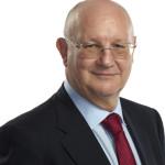 Ioan Mircea Pașcu: Opinia publică trebuie să fie informată corect despre apărarea europeană