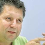 Cristian Burci vrea sa revolutioneze Prima TV alaturi de Florin Calinescu si Virgil Iantu
