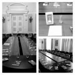 Clubul România, in Topul Foreign Policy: 100 de nume care mișcă țara cu puterea ideilor și a faptelor