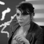 Ioana Lupea: Apusul lui Băsescu. Cine îi menţine aura puterii