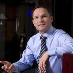 Peter Barta: LEADERS School – O nouă generație de tineri români