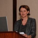 Gabriela Drăgan: România, pe ultimul loc în UE în privinţa standardului de viaţă; riscul sărăciei a ajuns la 41%