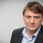 Ion M. Ionita: De ce creşte partidul lui Băsescu?