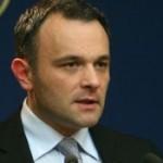 Borbely Karoly (UDMR) a fost numit Secretar de Stat la Departamentul pentru Energie