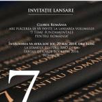 Bookfest: Peste 300 evenimente, 200 edituri participante, 1.000.000 de volume. Polonia, țară invitată