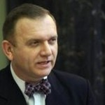 """Flavius Baias a găzduit lansarea cărții """"Conflictul dintre palate Raporturile de putere dintre Parlament, Guvern şi Preşedinte în România postcomunistă"""""""