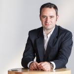 """Alexandru Nazare: """"Proiectul de buget demonstrează că 2015 va fi al doilea an pierdut pentru absorbția fondurilor europene din programarea 2014-2020"""""""