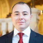 """Andrei Muraru: """"Vișinescu este fără îndoială un criminal lipsit de remușcări"""""""