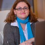 Miruna Troncotă: Mizele Balcanilor de Vest în 2018
