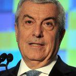 Călin Popescu Tăriceanu, la Conferința Președinților Parlamentelor Statelor UE: România pledează pentru o Europă unitară în toate dimensiunile ei