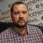 Dan Tapalagă: Cât de liberă vrea și poate să fie presa din România