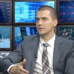 Mihai Purcărea, BRD Asset Management: Dacă strategia legată de Pilonul 2 de pensii va fi ca în Polonia, o să fie bine