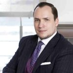 Andrei Stoian: To lobby or not to lobby