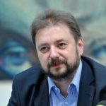 Cristian Pârvulescu: Era o bătălie de dus. Președintele Klaus Iohannis nu a dus-o