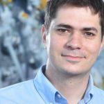 "Ioan Iacob (Qualitance) considers ""Romania Digitala"" a digital guidebook"