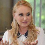Corina Vințan: Links Associates, 10 ani de comunicare strategică și lobby transparent