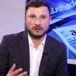 Grațian Mihăilescu: Axa BBC (Brașov – București – Constanța) vs Alianța orașelor din Vest