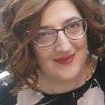 Maria Manuela Catrina: Multumesc#BogdanGavrilasi#ClubRomania!