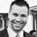 Radu Delicote: Mic tratat de evitare a manipularii din mediul online: O analiza a profilurilor false din social media