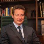 Andrei Caramitru: CARE VA FI PREZENTA LA VOT? DE CE POATE DEPĂȘI 50%?
