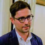 Dragoș Preda: Invitație pentru Membrii Club Romania