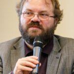 Radu Preda: Crimele comunismului – o ipotecă
