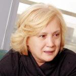 Ana Maria Mihăescu va lansa o societate de asset management, condusă și deținută de femei