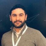 Paul Niculescu-Mizil: FF4EUROHPC CALL-1
