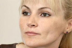 Andreea Paul: România a retrogradat 9 poziții în privința ușurinței de a derula afaceri, o deterioare deloc dorită a competitivității economiei