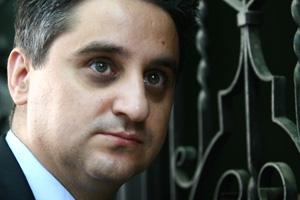 Dan Mircea Cipariu: La ce bun Ministerul Culturii?