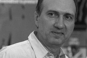 Ion Bogdan Lefter a decernat premiile Galei Cafenelei critice