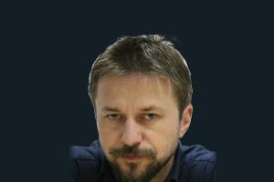 Petre Munteanu: Ne privesc pe noi chestiile astea? Arme nucleare, fonduri de investiţii