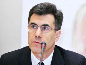 Lucian Croitoru: O țintă de inflație de 3% se potrivește mult mai bine pentru România decât una de 2%