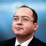 Bogdan Aurescu – Prezenţa mass-media de expresie românească în afara graniţelor ţării