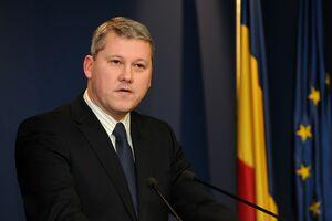 Cătălin Predoiu: Guvernul nu s-a pregătit înainte de a reduce TVA