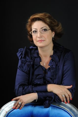 Cristina Popescu: 105 ani de relații diplomatice dintre România și Confederația Elvețiană sărbătoriți la sediul Uniunii Poștale Universale din Berna