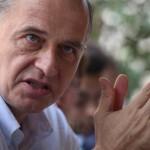 Mircea Geoană: Reacția MAE rus e inacceptabilă și deplasată, denaturând în mod voit și tendențios declarațiile premierului Ponta