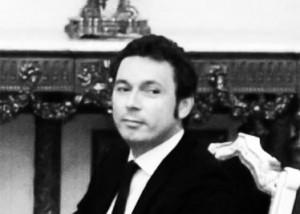 Răzvan Nicolescu: Reformele tind să coaguleze un front al grupurilor de interese ce se opun schimbării