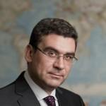 Teodor Baconschi: Rusia, un imperiu scenografic