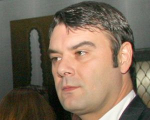 Teddy Dumitrescu: Piaţa publicităţii va depăşi 400 mil. euro. Televiziunile sunt sold-out, iar preţul reclamelor pe TV va creşte cu 10-15%