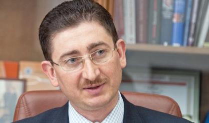 Bogdan Chirițoiu: Rata de succes a Consiliului Concurenței în procesele de la Înalta Curte este de 100%