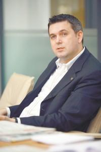 Constantin Bratu: Producătorii de bere din România solicită revenirea accizei la bere la nivelul minim european